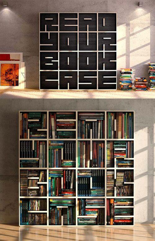 Making Elegant Bookshelf Designs