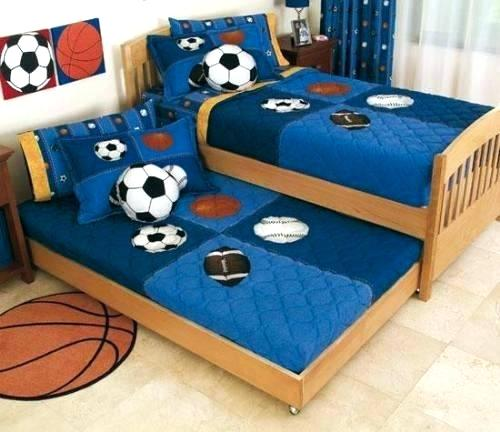 Attractive Beds For 2 Kids Kids Bed Design Boys Beds 2 Designs Baby