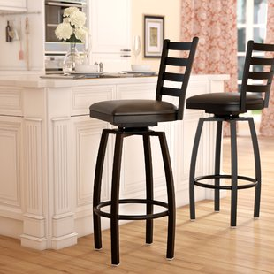 Tuscan Bar Stools | Wayfair
