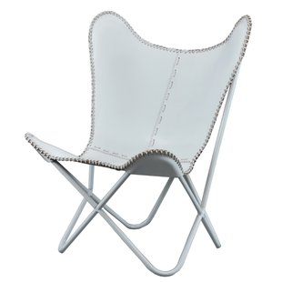 Butterfly Chair | Wayfair