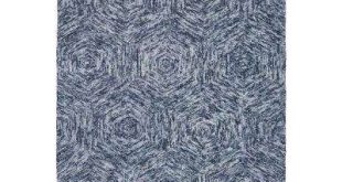 Chandra - Area Rugs - Rugs - The Home Depot