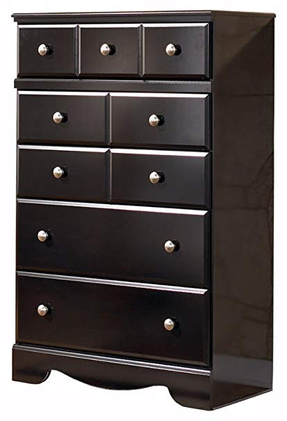 Amazon.com: Ashley Furniture Signature Design - Shay Chest of