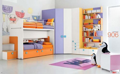 Child Bedroom Furniture Design Amazing Decor Childrens Bedroom