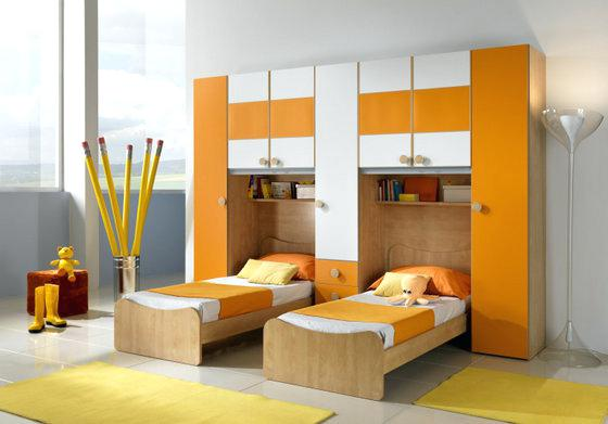 Bedroom Room Furniture Bedroom Furniture For Children Bedroom Living