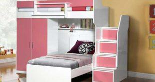 Organizing childrens bedroom furniture u2013 BlogAlways