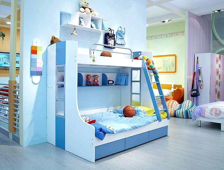 Unique Childrens Bedroom Furniture Child Bedroom Storage Bedroom