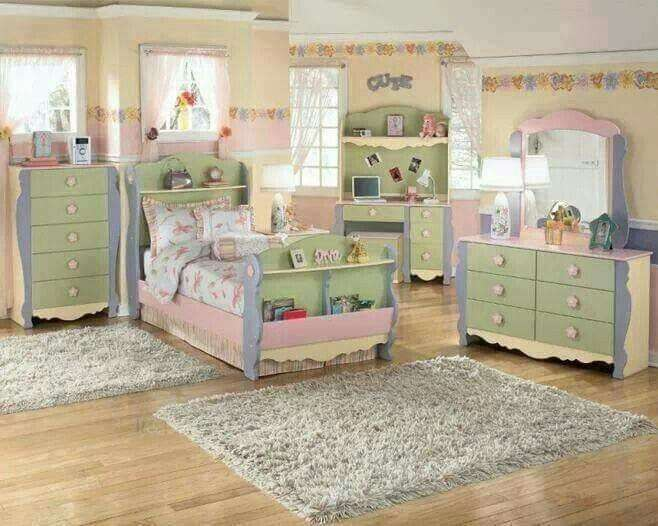 Best Childrens Bedroom Furniture Sets Of 7 Best Youth Images On