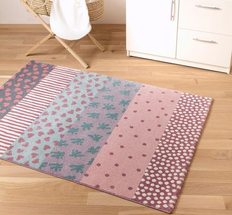 Childrens Rugs & Kids Rugs | Free Delivery | From Modern Rugs