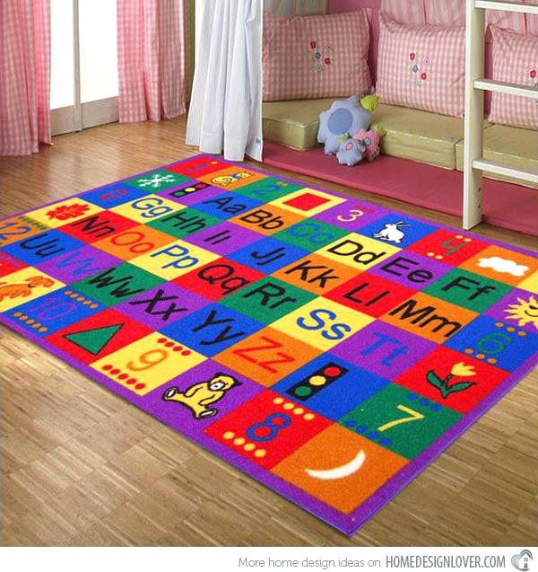 Round Childrens Rugs Buy Kids Online Cheap Floor Playroom Rug