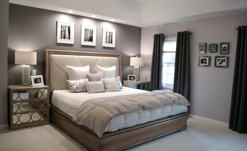 Bedroom carpet and paint ideas most popular interior colors for