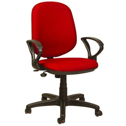 Simple Computer Chair at Rs 3200 /piece | Computer Chair | ID