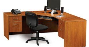 Maverick Desk MMCD72 Computer Corner Desks 72
