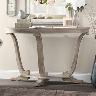 Console Tables | Birch Lane