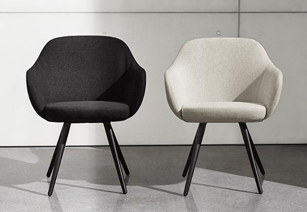 Contemporary Chairs, Modern Kitchen Chairs | SOVET