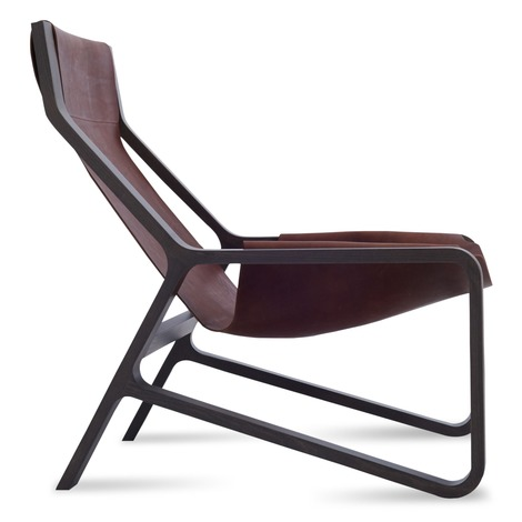 Lounge Chairs & Contemporary Chairs - 2Modern
