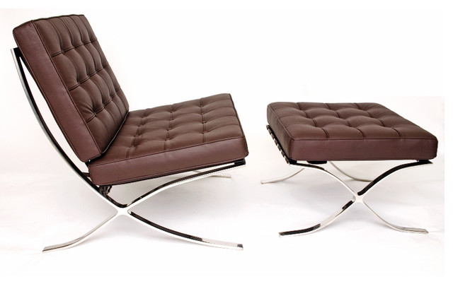 Contemporary Chairs Contemporary Furniture Chairs Contemporary