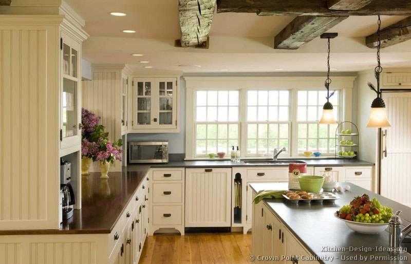 country kitchen design definition u2013 kitchendesignpictures.ga