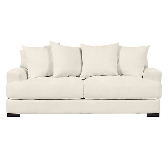 Stella Sofa | Color | Trends | Z Gallerie
