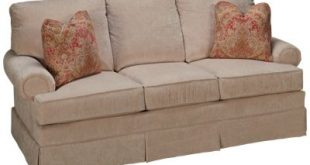 Kincaid-Custom-Kincaid Custom Sofa - Jordan's Furniture