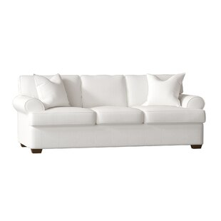 Custom Sofas & Sectionals | Birch Lane