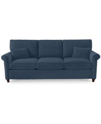 Furniture Lidia 82