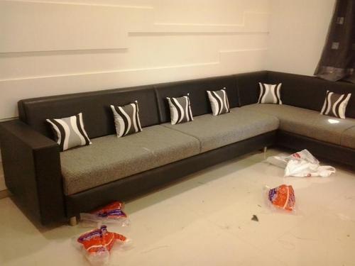 Customized Sofa Set at Rs 18000 /piece(s) | Custom Sofa | ID: 5737867812