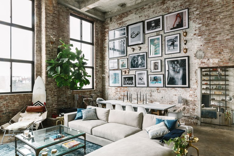 Design Your Life: 4 Ways Your Interior Design Expertise Can Make Money