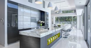 Designer Kitchens | portsidecle