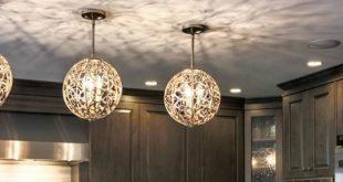 Designer Lighting and Fan | Houzz