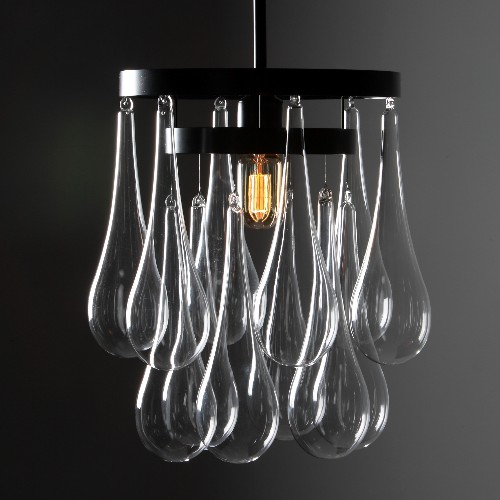 Designer Lighting Fixtures for Home | HomesFeed