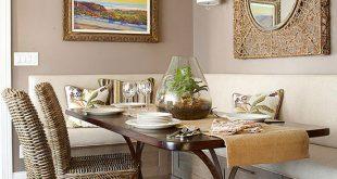 Dining Room | Better Homes & Gardens