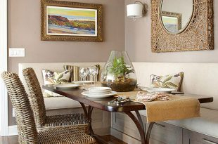 Dining Room | Better Homes & Gardens