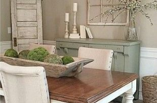 Do You Know How To Decorate Your Dining Room Like An Expert | For