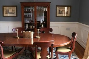 The Best Dining Room Paint Color | Dining Rooms | Pinterest | Dining