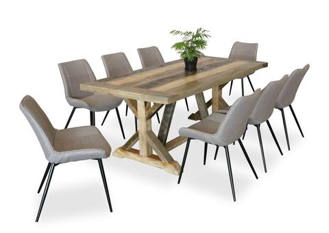 Dining Suites | BrisbaneFurniture.com.au