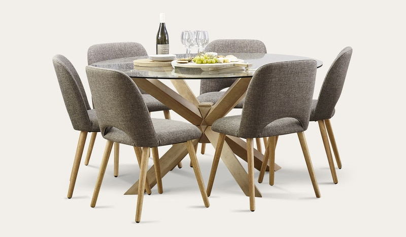 Dining Suites – Trendy and Classy Options