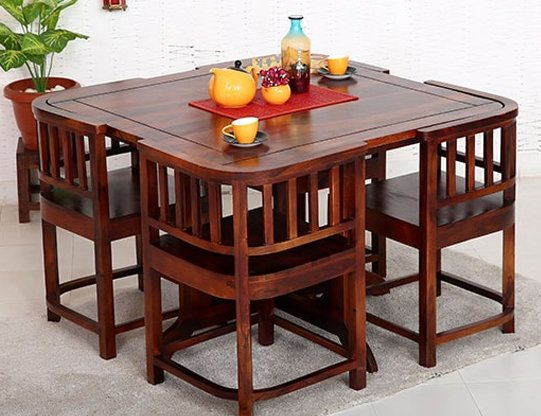 Choosing Appropriate Dining Table Set For Your Home! u2014 Steemit