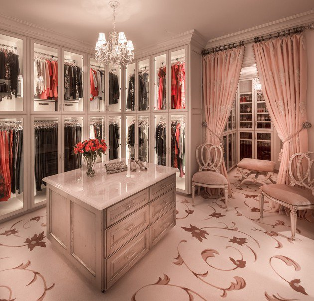 ♥my dream closet♥ on We Heart It