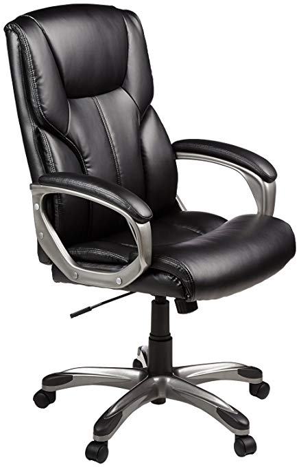 Modern Executive Chairs for Enhanced   Office Performance