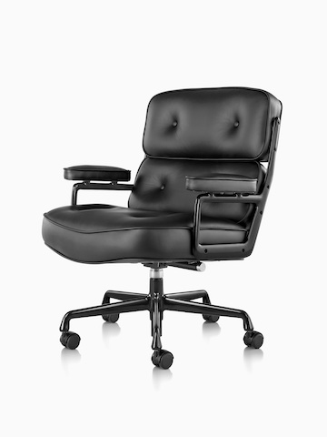 Eames Executive - Office Chairs - Herman Miller