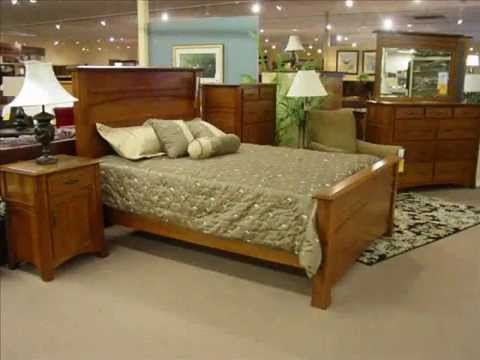 Farmers Home Furniture Selection for Your   Modern Lifestyle