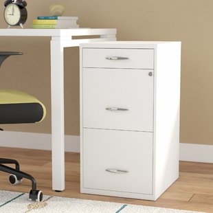File Cabinets You'll Love | Wayfair