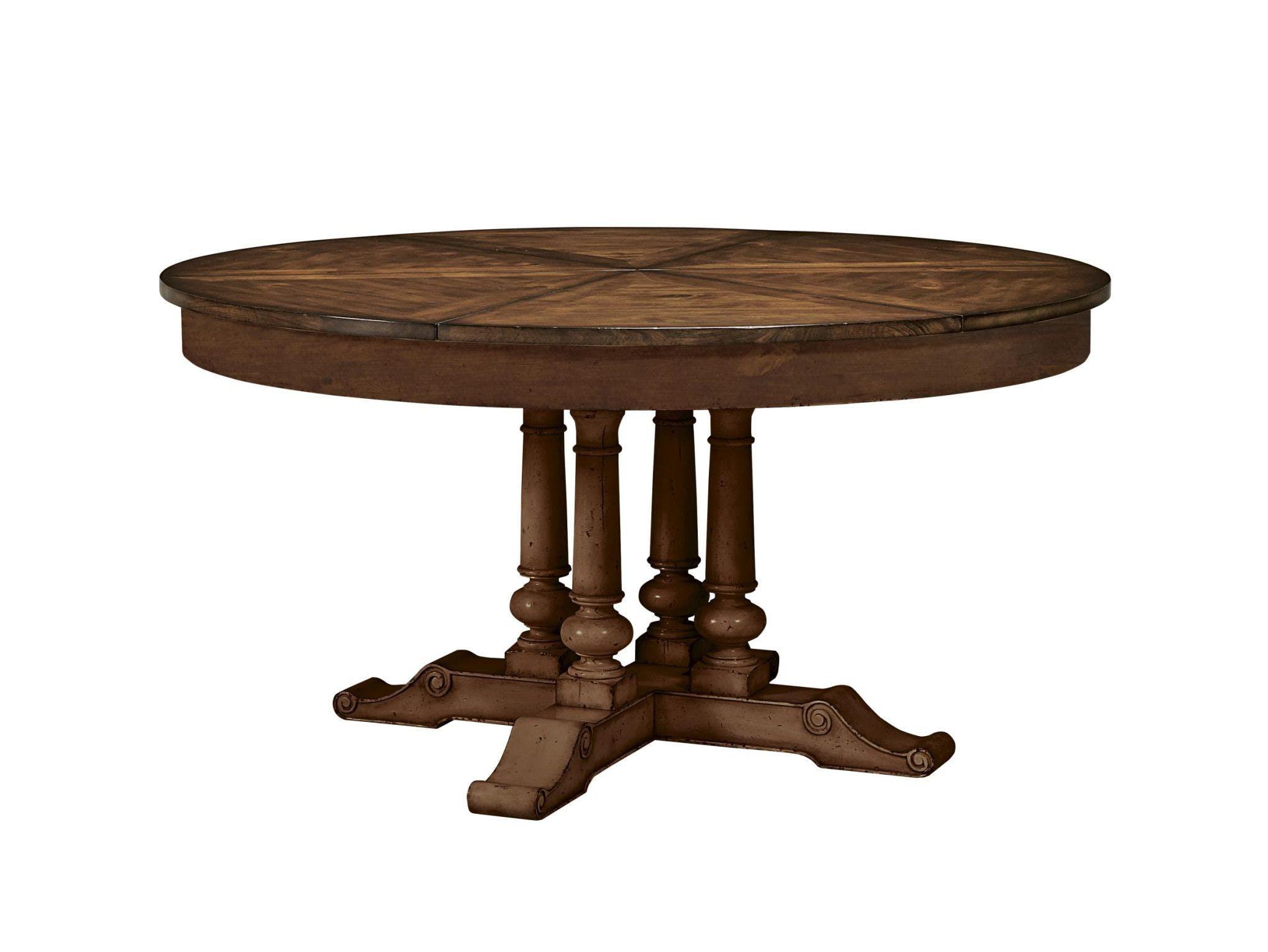 Fine Furniture Design Furniture - Toms-Price Furniture - Chicago suburbs