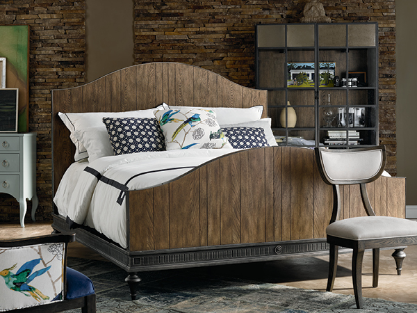 Fine Furniture 2019 Deals and Offers