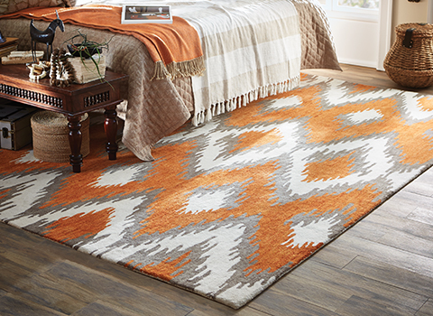 Rugs u2013 The Home Depot
