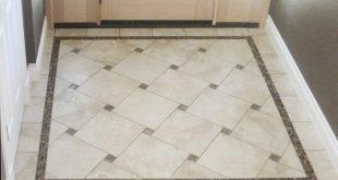 entry floor tile ideas | Entry Floor Photos Gallery - Seattle Tile