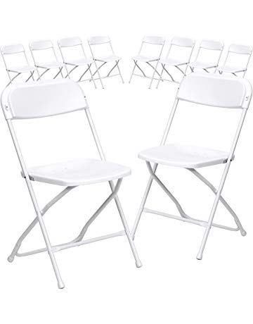 Folding Chairs | Amazon.com