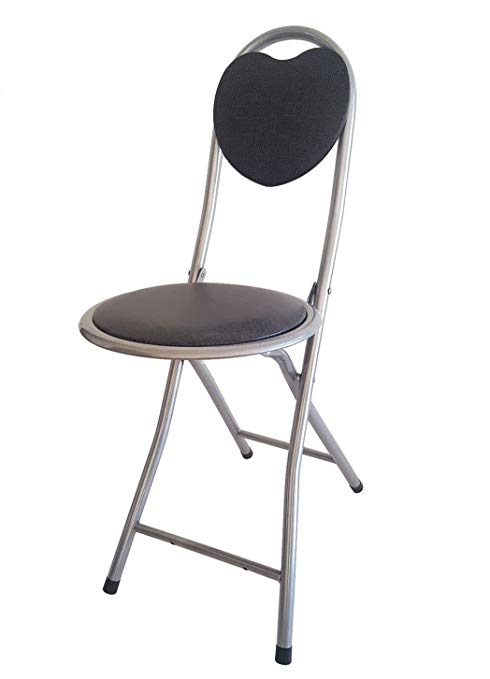 Foldable Chairs – A Practical Choice at   Home