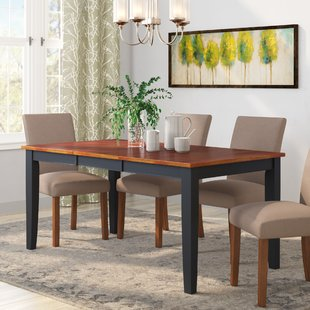 Small Foldable Dining Table | Wayfair