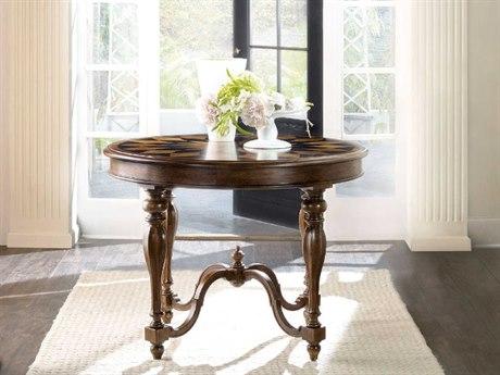 Foyer Tables & Foyer Table Decor for Sale | LuxeDecor